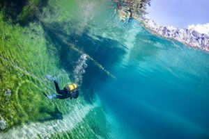 10-Scuba-dive-through-an-alpine-meadow.-Photo-by-pinimg.com_