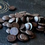 甘いもの苦手な人におすすめな甘くないチョコレートアイデア