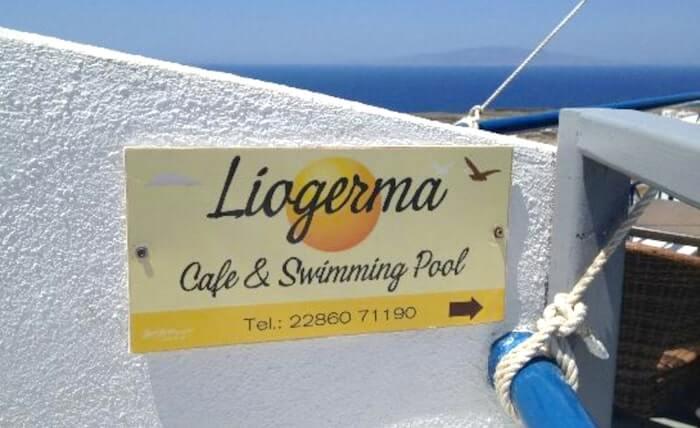Lioyerma Lounge Cafe Pool Bar5