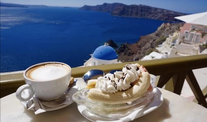 Melenio Cafe